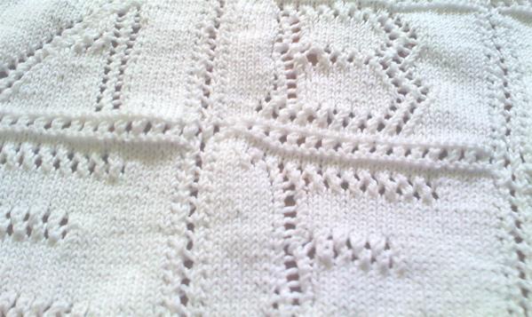 Blanket5.