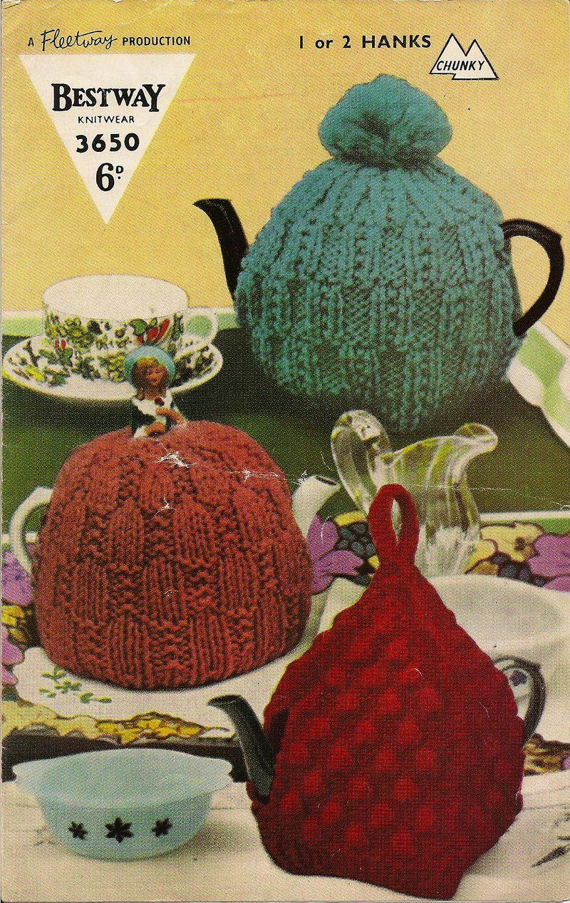 Tea cosies2