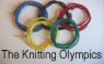 Knittingolympics1